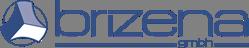 Brizena GmbH
